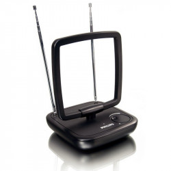 Антена за цифрова телевизия Philips SDV5120/12 - Телевизори