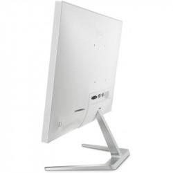 Монитор Philips 246E7QDSW , 23.60 - Компютри, Лаптопи и периферия