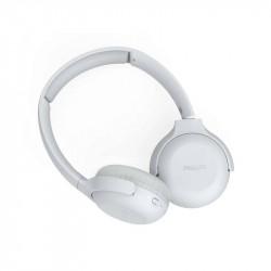 Слушалки Philips TAUH202WT/00 - Аудио и Звукозапис