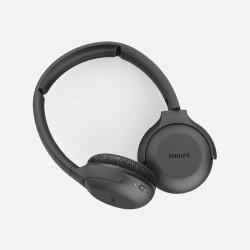 Слушалки Philips TAUH202BK/00 - Аудио и Звукозапис