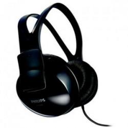 Слушалки Philips SHP1900/10 - Аудио и Звукозапис