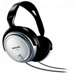 Слушалки Philips SHP2500/10 - Аудио и Звукозапис