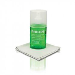 Почистващ спрей Philips SVC1116B/10 - Аудио и Звукозапис