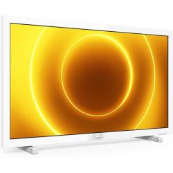 Телевизор Philips 24PFS5535/12 , 1920x1080 FULL HD , 24 inch, 61 см, LED - Телевизори