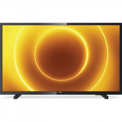 Телевизор Philips 32PHS5505/12 , 1366x768 HD Ready , 32 inch, 81 см, LED - Телевизори