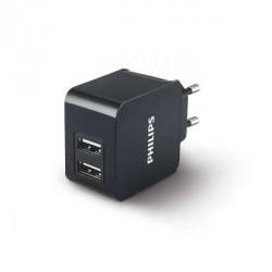 Зарядно устройство Philips DLP2307/12 - Аудио и Звукозапис