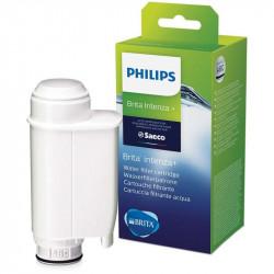 Аксесоар Philips CA6702/10 - Грижа за тялото и Продукти за здраве