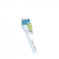 Четка за зъби Philips HX6062/10 - Грижа за тялото и Продукти за здраве