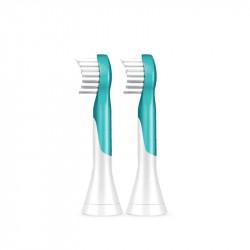 Четка за зъби Philips HX6032/33 - Грижа за тялото и Продукти за здраве