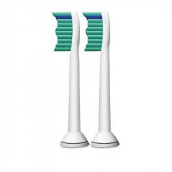 Четка за зъби Philips HX6012/07 - Грижа за тялото и Продукти за здраве