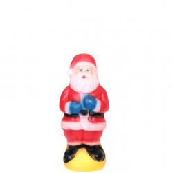 Дядо Коледа мини - Сезонни и Празнични Декорации