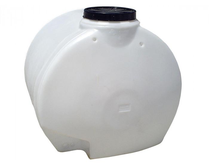 Резервоар TCW 1000 литра