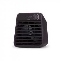 Вентилаторна печка Rowenta SO2210F0 - Климатични електроуреди