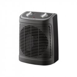 Вентилаторна печка Rowenta SO2330 - Климатични електроуреди