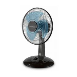 Вентилатор Rowenta VU1930F2 - Климатични електроуреди