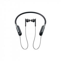 Слушалки Samsung U FLEX EO-BG950CBEGWW BLUETOOTH BLACK - Аудио и Звукозапис