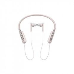 Слушалки Samsung U FLEX EO-BG950CWEGWW BLUETOOTH WHITE - Аудио и Звукозапис