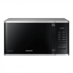 Микровълнова фурна Samsung MS23K3513AS/OL - Микровълнови печки