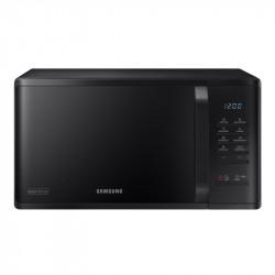 Микровълнова фурна Samsung MS23K3513AK/OL - Микровълнови печки