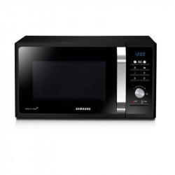 Микровълнова фурна Samsung MS23F301TAK/OL - Микровълнови печки