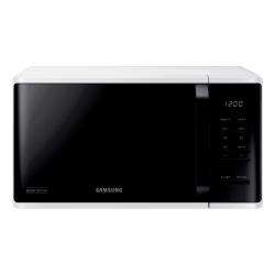 Микровълнова фурна Samsung MS23K3513AW/OL - Микровълнови печки
