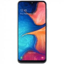 Смартфон Samsung GALAXY A20E DS BLACK SM-A202FZKD , 3 GB, 32 GB - Телефони и Таблети