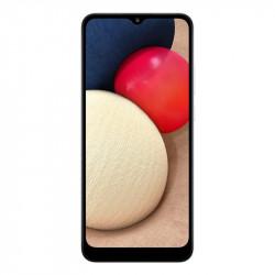 Смартфон Samsung GALAXY A02S DS WHITE SM-A025GZWE , 3 GB, 32 GB - Телефони и Таблети
