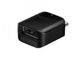 Адаптер Samsung USB-C to USB-A EE-UN930BBEGWW BLACK - Телефони и Таблети