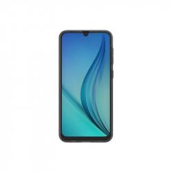 Калъф за смартфон Samsung A COVER FOR GALAXY A50 GP-FPA505KDABW BLACK - Телефони и Таблети