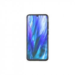 Калъф за смартфон Samsung A COVER FOR GALAXY A70 GP-FPA705KDABW BLACK - Телефони и Таблети