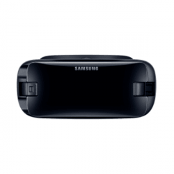 Очила Samsung SM-R325 GEAR VR WITH CONTROLLER BLACK - Компютри, Лаптопи и периферия