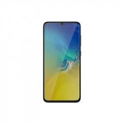 Протектор за дисплей Samsung СТЪКЛЕН ПРОТЕКТОР ЗА GALAXY A70 GP-TTA705KDATW - Телефони и Таблети