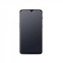 Протектор за дисплей Samsung СТЪКЛЕН ПРОТЕКТОР ЗА GALAXY A30S GP-TTA307KDATW - Телефони и Таблети