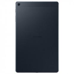 Таблет Samsung GALAXY TAB A 10.1 WIFI BLACK T510 32/2GB , 2 GB, 32 GB - Телефони и Таблети