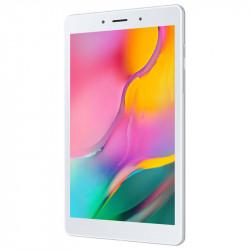 Таблет Samsung GALAXY TAB A8 WIFI SILVER T290 32/2GB , 2 GB, 32 GB - Телефони и Таблети