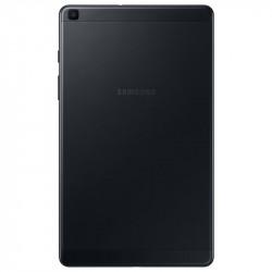 Таблет Samsung GALAXY TAB A8 WIFI BLACK T290 32/2GB , 2 GB, 32 GB - Телефони и Таблети