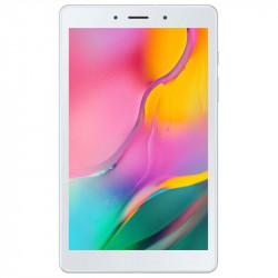 Таблет Samsung GALAXY TAB A8 LTE SILVER T295 32/2GB , 2 GB, 32 GB - Телефони и Таблети