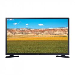 Телевизор Samsung UE32T4002AKXXH , 1366x768 HD Ready , 32 inch, 81 см - Телевизори