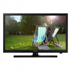 Монитор с ТВ тунер Samsung T24E310EX , 1366x768 HD Ready , 24 inch, 59 см, LED - Компютри, Лаптопи и периферия