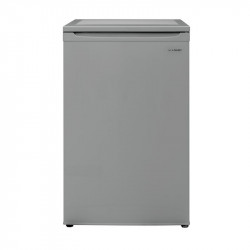 Хладилник Sharp SJ-UF088M4S , 88 l, A+ , Инокс - Хладилници