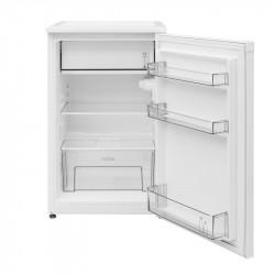 Хладилник Sharp SJ-U1088M4W*** , 88 l, A+ , Бял - Хладилници