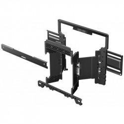 Стойка за телевизор Sony SU-WL850 - Стойки за TV и Плеъри