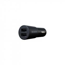 Зарядно устройство Sony CP-CADM2 - Видео и Мултимедия