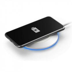 Зарядно устройство Sony CP-WP1 - Видео и Мултимедия
