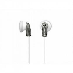 Слушалки Sony MDR E9LPH - Аудио и Звукозапис