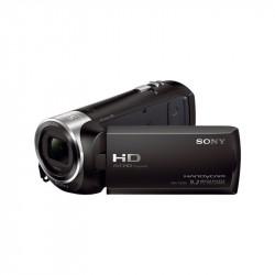 Камера Sony HDR CX240EB - Фото, Авто и електроника