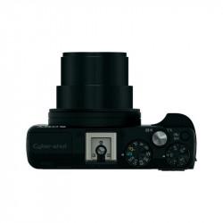 Фотоапарат Sony HX60BL + CASE - Фото, Авто и електроника