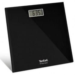 Кантар Tefal PP1060VO - Грижа за тялото и Продукти за здраве