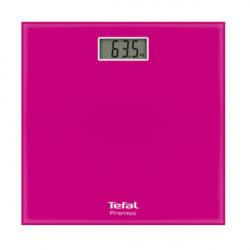 Кантар Tefal PP1063VO - Грижа за тялото и Продукти за здраве