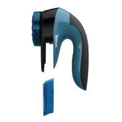 Пилинг Tefal JB1011E0 - Грижа за тялото и Продукти за здраве
